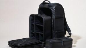 Baggage Allowance for Air India   Indigo  Jet Airways   Spice Jet