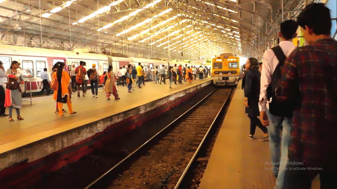 Mumbai Tips